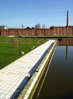 My Ancestors, Park City, Terra, Portuguese, Botanical Gardens, Cathedral, Editorial, Castle, Santa