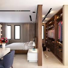 Резултат с изображение за гардеробная комната в спальне
