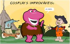 doctor who, Scooby Do, cartunistas, morte, chargistas, terrorismo, Sapo Brothers, diversão, tiras, humor, games, jogos, animação, anima, quadrinhos, infantil, minja, jones