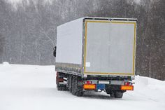 Do Drugs Freeze in Transit to the Pharmacy? - The People's Pharmacy® Order, Drugs, Chain Winter Driving Tips, Bad Storms, Freezing Rain, Self Storage Units, Road Conditions, Easy Jobs, Safety Tips, Pharmacy, Trucks
