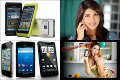 Small Business Ideas | List Of Small Business Ideas: Start Your Own Cell Phone Business | How to Start a Cellular Phone Business