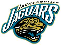 Jacksonville Jaguars Alternate Logo on Chris Creamer s Sports Logos Page -  SportsLogos. A virtual museum of sports logos 2a178f4a2