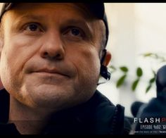 enrico colantoni net worth