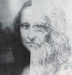 leonardo da vinci paintings | Leonardo was right about great art's instant message | Art and design ...