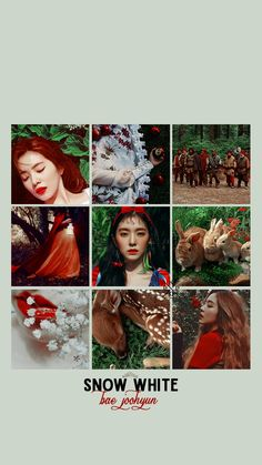 Wendy Red Velvet, Red Velvet Joy, Red Velvet Irene, Rv Wallpaper, Velvet Wallpaper, Red Velvet Flavor, Korean Tv Shows, Simple Pictures, Red Queen