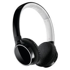 Sony   9.1 surround sound headphones
