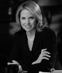 It's been just two years since Katie Couric's husband Jay Monahan died of colon cancer at age 42.