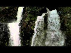 Como Funciona a Terra - S01E01 - Los Angeles em Perigo - YouTube