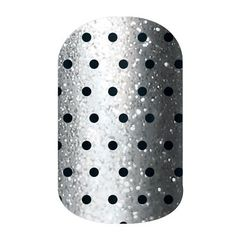 """Free Giveaway: Enter to win a Jamberry Nail Shield - """"Veiled"""" Enter Here: http://www.giveawaytab.com/mob.php?pageid=296255230562280"""