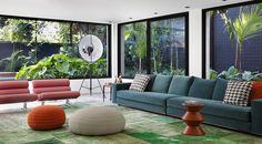 DM HOUSE | Guilherme Torres