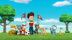 Los Paw Patrol, Paw Patrol Pups, Paw Patrol Coloring Pages, Ship Paintings, Storms, Tweety, Ears, Witch, Thunderstorms
