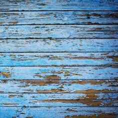 AOFOTO Wood Texture with Flaked Paint Backdrop Weathered Wooden Board Photography Background Old Shabby Hardwood Floor Rustic Aged Plank Photo Studio Props Kid Adult Portrait Retro Wallpaper