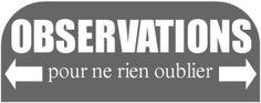 obsernro10.png par LAURENCE  (4-9-2011)