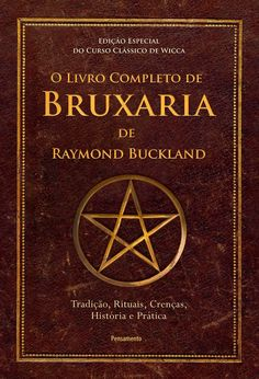 Wiccan, Magick, Witchcraft, Witch Aesthetic, Book Aesthetic, Raymond Buckland, Just Add Magic, Witch School, Personal Development Books