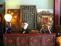 96 best asian interiors images design interiors living room home decor. Black Bedroom Furniture Sets. Home Design Ideas