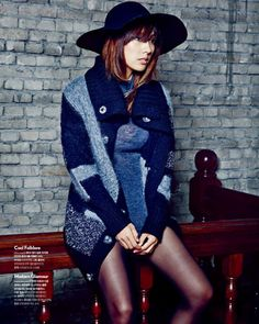 Go here for previously released spreads of Lee Hyori from Cosmopolitan Korea's December edition. Lee Hyori, Ailee, Cosmopolitan Magazine, Sistar, Korean Star, Cnblue, Tvxq, Korean Singer, Asian Beauty