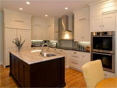 SUGGEST SOME CABINET DOOR STYLES FOR KITCHENS http://www.urbanhomez.com/home-design-advise-discussions/suggest_some_cabinet_door_styles_for_kitchens/6262 Pop Contractors in Delhi- Urban Homez http://www.urbanhomez.com/construction/pop_and_false_ceiling_contractor http://www.urbanhomez.com/construction/stone_and_tile_work_contractor http://www.urbanhomez.com/construction/civil_contractor_turnkey_(material,_labour) http://www.urbanhomez.com/suppliers/interior_designer/bangalore