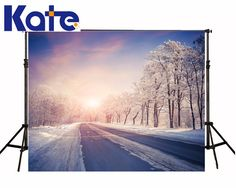 Find More Background Information about KATE 150x200cm Photography Backdrops Snow Backdrop Winter Background Photography Forest Photography Scenic Backdrops US Delivery,High Quality forest photography,China photography scenic backdrops Suppliers, Cheap snow backdrop from katehome2014 on Aliexpress.com