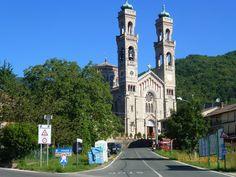 Foto di VAL SANGONE - Santuario Selvaggio - giaveno