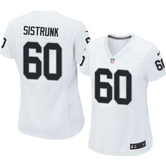 7 Top Authentic Otis Sistrunk Jersey: Raiders Big & Tall Elite  free shipping