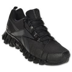 31c6de00c9c 17 Best Shoes images