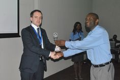 Power Computing_Runner Up_Commercial Registrations