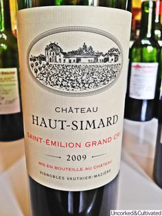 Cracker vintage so expect the best-which it is; muscular fruit, enormous colour and brightness, juicy fruit yet to settle into a line; backbone of power and under that is the tannin; re-taste in 10.