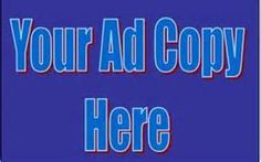 How To Write Killer Ad Copy That Attracts An Avalanche of Sellers by Lou Castillo http://www.reiclub.com/articles/killer-ad-copy