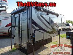 1000 Images About Youtube Videos Of Exciting Rvs On