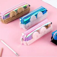 2019 Latest Design 1pcs Kawaii Hedgehog Design Double Orifice Mini Pencil Sharpener Children Cartoon Pencil Sharpener Back To Search Resultsoffice & School Supplies Pens, Pencils & Writing Supplies