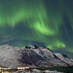 Tour aurora boreale  ad Euro 869.00 in #Travelbird #Travelbird