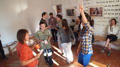 Strych jest unikalną przestrzenią artystyczną na terenie Warszawy. Odbywają się u nas warsztaty teatralne, fotograficzne, filmowe, muzyczne, szkolenia a nawet konferencje! Jeśli poszukujesz miejca do swojej pracy twórczej oraz prowadzenia warsztatów lub szkoleń, to Strych jest idealnym miejscem dla Ciebie. ul. Chmielna 73B/16 Warszawa