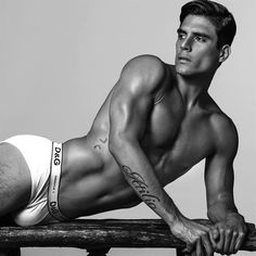 Atilio La Madrid by Wong Sim for Adon Magazine Model ⭐️ Photographer 📸 For 👉 . Model Gallery, Male Photography, Male Form, Attractive Men, Male Beauty, Black Men, Male Models, Madrid, Beautiful Men