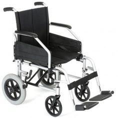 Silla de ruedas ultraligera EXPLORER. #antiescaras. #Silladeruedas #movilidad #accesibilidad #escaras #terceraedad #mayores #discapacidad #ortopedia #ortopediaplus #Wheelchair