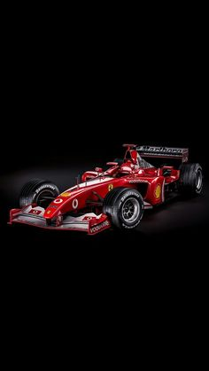 Jrs Red Bull Racing, F1 Racing, Sport Cars, Race Cars, Grand Prix, Stock Car, Gp F1, Nascar, Formula 1 Car