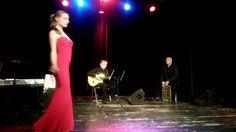 Enamorada koncert Warszawa