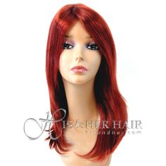 Janet collection remy human hair lisa full lace wig stylish wigs his her hair 100 human hair wig moore pmusecretfo Choice Image