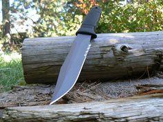 SOG SEAL Knife 2000 by MrSkillz, via Flickr