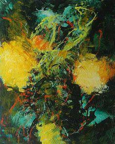 Back to Eden by Allan P Friedlander