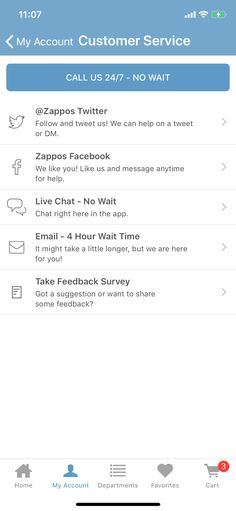 Pin by Nicholas Beck on Chat Bots Pinterest - feedback survey template