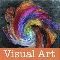 Visual Art Resource