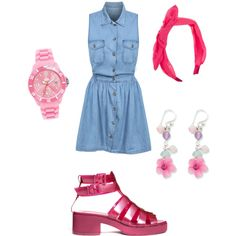 """""""Untitled #23"""" by sydney-atkins on Polyvore #IceCarats"""