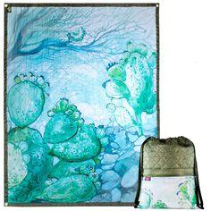 пляжный коврик, коврик для пикника, коврик для пляжа, детский коврик, отдых на природе, пляжная сумка, идея подарков, relaxmat, beachmat, летние сумки, текстильная сумка, пляжная сумка Night, Artwork, Work Of Art, Auguste Rodin Artwork, Artworks, Illustrators