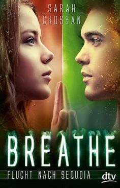 Breathe - Flucht nach Sequoia: Roman von Sarah Crossan http://www.amazon.de/dp/3423760796/ref=cm_sw_r_pi_dp_Z76tvb030CH1B