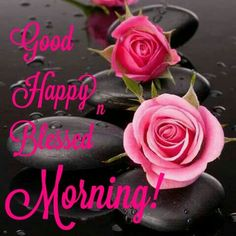 To you my sweetheart Good Morning Clips, Good Morning Picture, Good Morning Good Night, Morning Pictures, Good Morning Images, Monday Blessings, Good Night Blessings, Morning Blessings, Morning Greetings Quotes