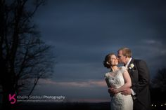 Trevenna Wedding - Samantha & Nick
