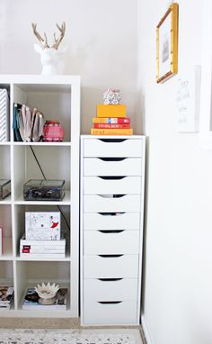 1000 ideas about girl cave on pinterest woman cave unfinished basements and offices. Black Bedroom Furniture Sets. Home Design Ideas