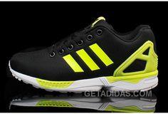 http://www.getadidas.com/adidas-zx-flux-men-black-green-top-deals.html ADIDAS ZX FLUX MEN BLACK GREEN TOP DEALS Only $68.00 , Free Shipping!