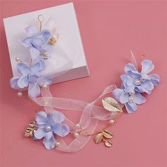 great hair accessories fashion jewelry
