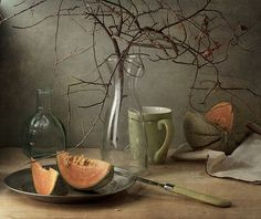 Photographer Anna Nemoy   still life